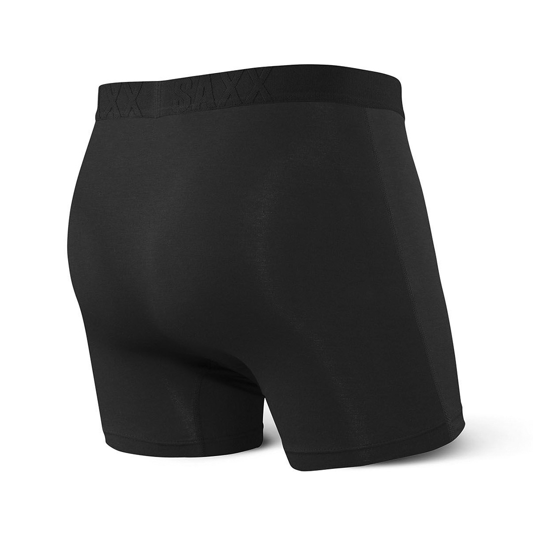 saxx-vibe-mens-boxer-bbb-ps-02-dianes-lingerie-vancouver-1080x1080