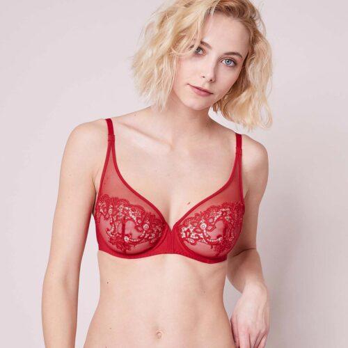 simone-perele-saga-full-cup-bra-ruby-319-ob-01-dianes-lingerie-vancouver-1080x1080