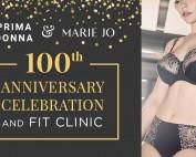 vdv-100-anniversary-collection-avero-blog-banner-920x550