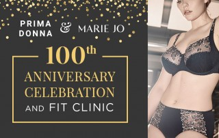 vdv-100-anniversary-collection-avero-blog-banner-920x550
