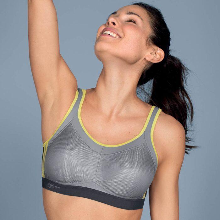anita-active-momentum-sports-bra-icon-grey-5529-ob-01-dianes-lingerie-vancouver-1080x1080