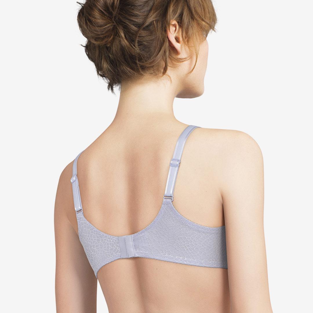 chantelle-c-magnifique-minimizing-bra-gly-1891-ob-02-dianes-lingerie-vancouver-1080x1080