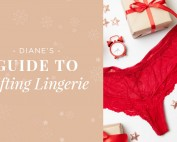 dianes-guide-to-gifting-lingerie-dianes-lingerie-blog-920x550