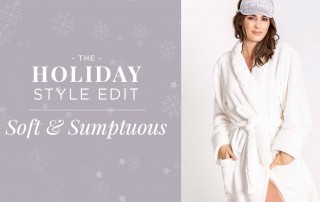 dianes-holiday-style-guide-soft-sumptuous02-dianes-lingerie-blog-920x550