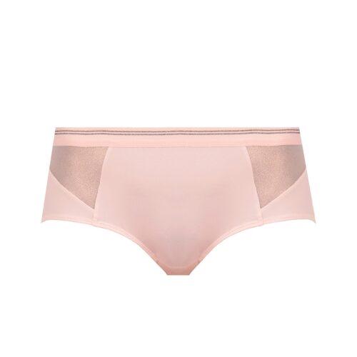 empreinte-in-pulse-shorty-bubb-2200-ps-dianes-lingerie-vancouver-1080x1080