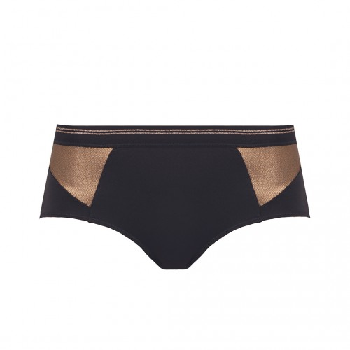 empreinte-in-pulse-shorty-gris-2200-ps-dianes-lingerie-vancouver-1080x1080