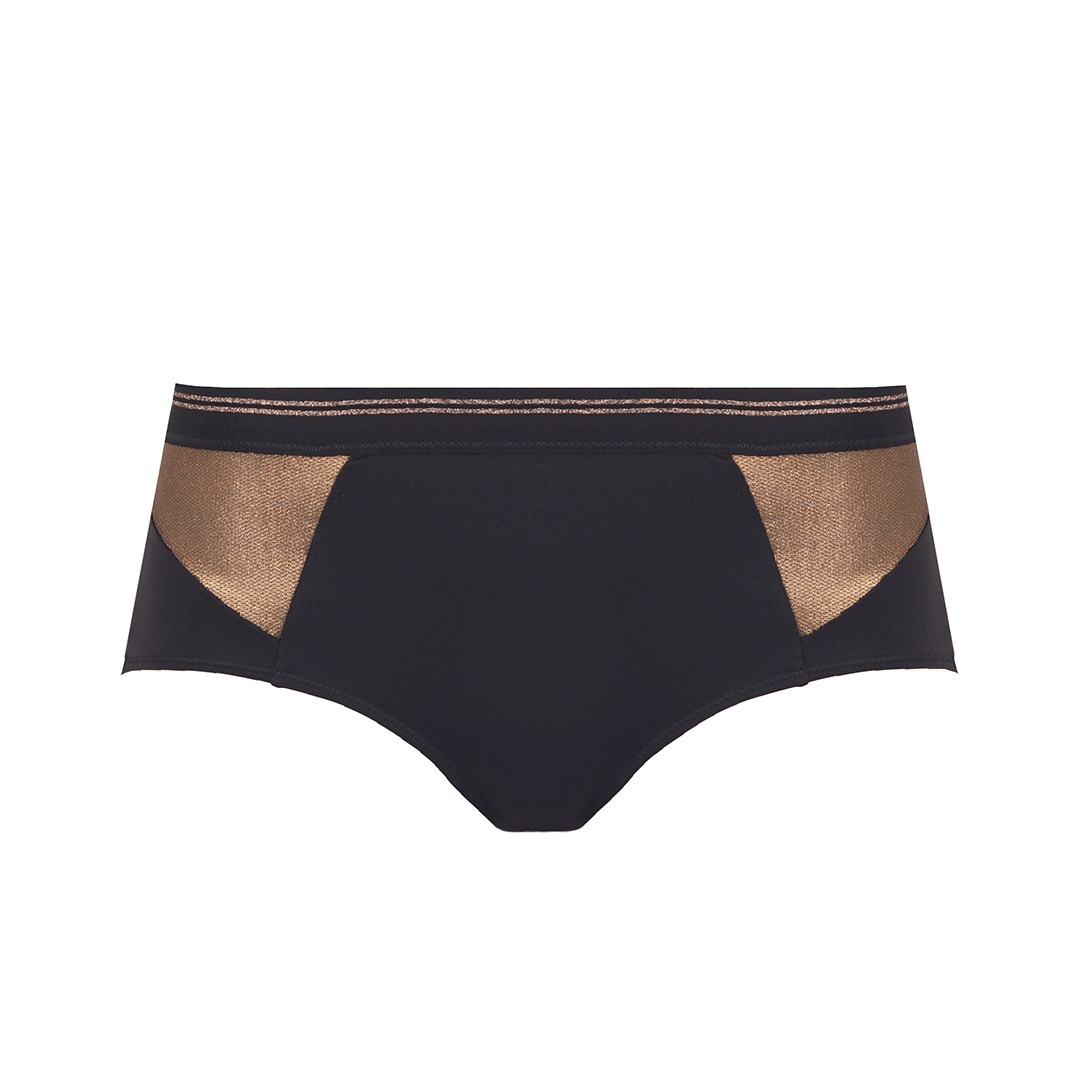empreinte-in-pulse-shorty-gris-2200-ps-dianes-lingerie-vancouver-1080x1080