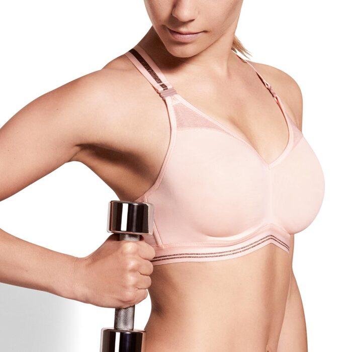 empreinte-in-pulse-sports-bra-bubb-7200-ob-dianes-lingerie-vancouver-1080x1080