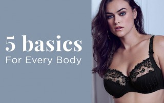 5-best-bra-basics-for-every-body-dianes-lingerie-blog-920x550