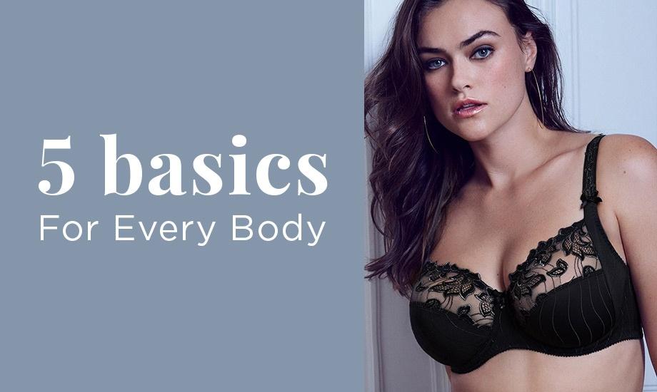 5-best-bra-basics-for-every-body-dianes-lingerie-blog-920x550
