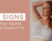 7-signs-your-sports-bra-doesnt-fit-sports-bra-blog-post-920x550