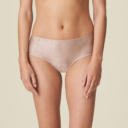 marie-jo-tom-hotpants-pne-0822-ob-01-dianes-lingerie-vancouver-1080x1080