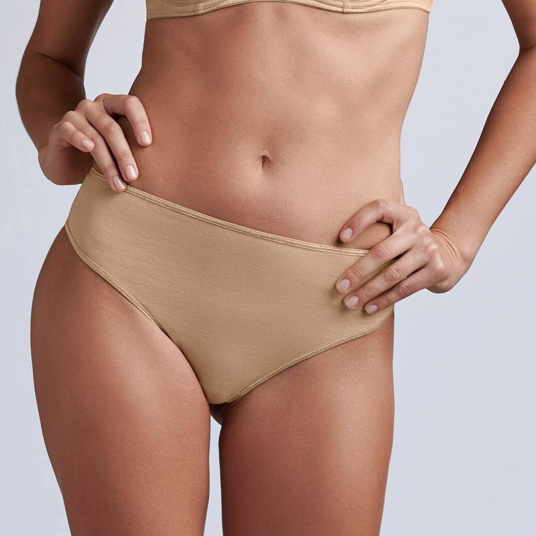 marlies-dekkers-dame-de-paris-7cm-thong-sand-9902-ob-01-dianes-lingerie-vancouver-1080x1080
