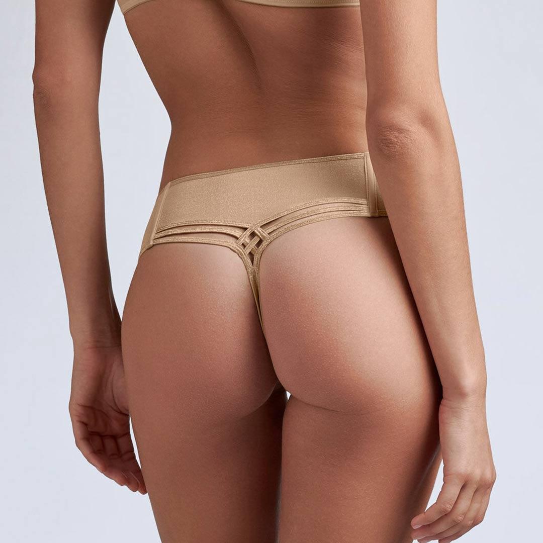 marlies-dekkers-dame-de-paris-7cm-thong-sand-9902-ob-02-dianes-lingerie-vancouver-1080x1080