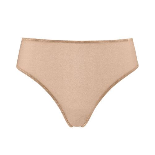 marlies-dekkers-dame-de-paris-7cm-thong-sand-9902-ps-dianes-lingerie-vancouver-1080x1080