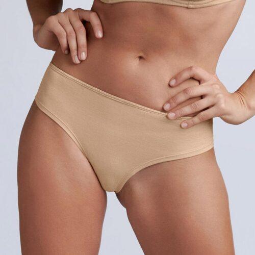 marlies-dekkers-dame-de-paris-brazilian-brief-sand-9903-ob-01-dianes-lingerie-vancouver-1080x1080