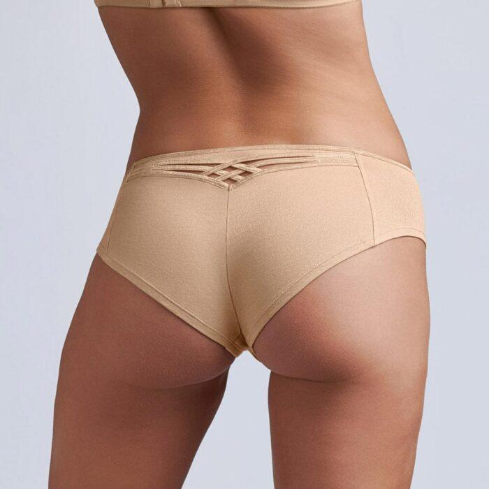 marlies-dekkers-dame-de-paris-brazilian-brief-sand-9903-ob-02-dianes-lingerie-vancouver-1080x1080