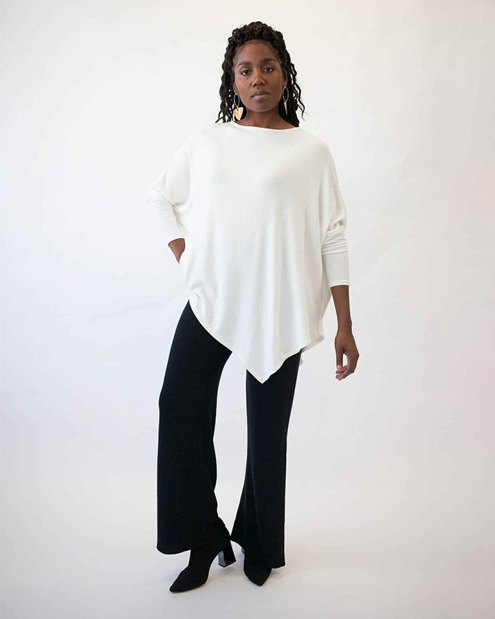 stark-x-clothing-asym-top-slit-pant-dianes-lingerie-vancouver-720x900