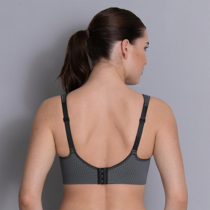 anita-active-air-control-deltapad-sports-bra-anth-5544-ob-02-dianes-lingerie-vancouver-1080x1080