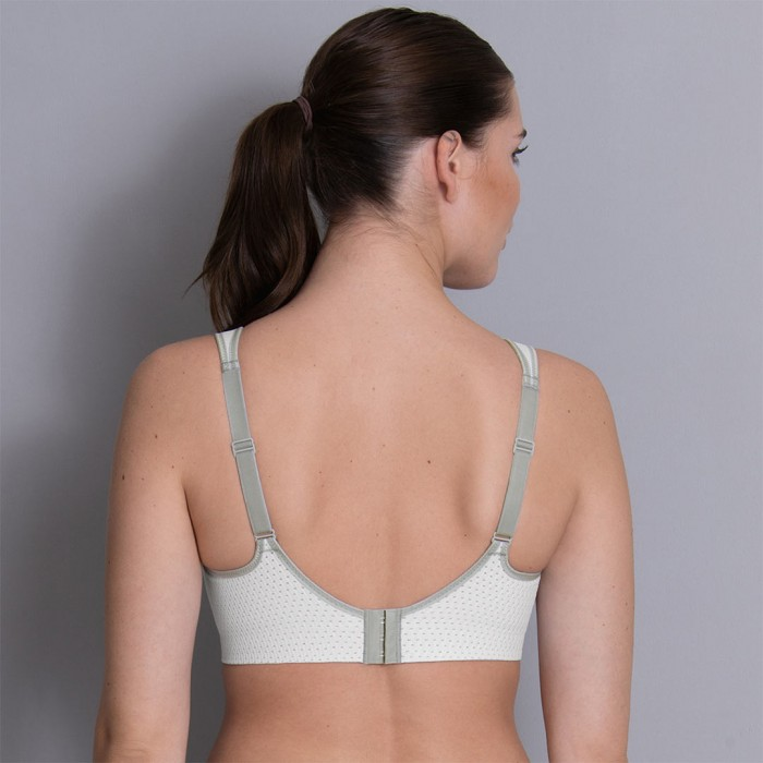 anita-active-air-control-deltapad-sports-bra-white-5544-ob-02-dianes-lingerie-vancouver-1080x1080