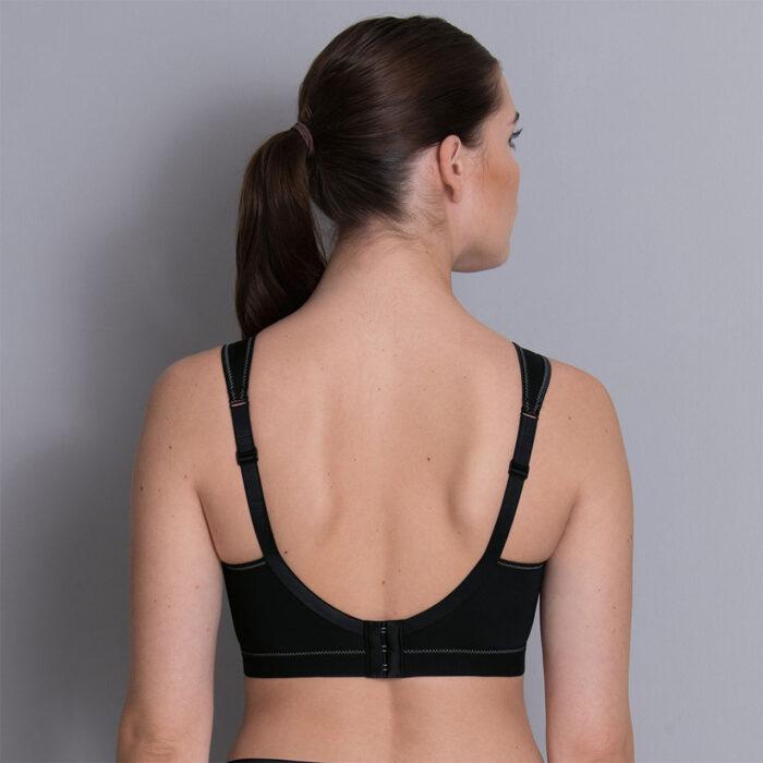 anita-active-momentum-sports-bra-black-5529-ob-02-dianes-lingerie-vancouver-1080x1080