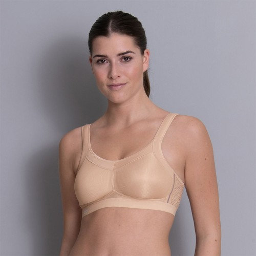 anita-active-momentum-sports-bra-nude-5529-ob-01-dianes-lingerie-vancouver-1080x1080