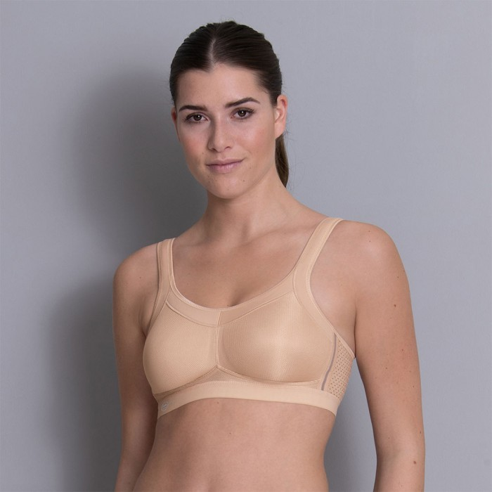 anita-active-momentum-sports-bra-nude-5529-ob-01-dianes-lingerie-vancouver-1080x1080