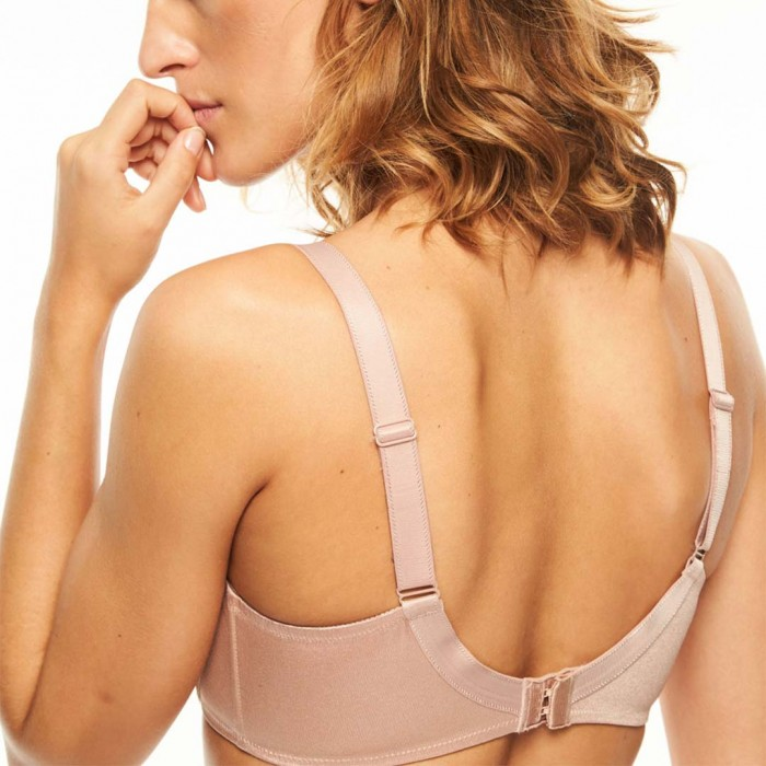 chantelle-hedona-seamless-minimizer-bra-nude-2031-ob-02-dianes-lingerie-vancouver-1080x1080