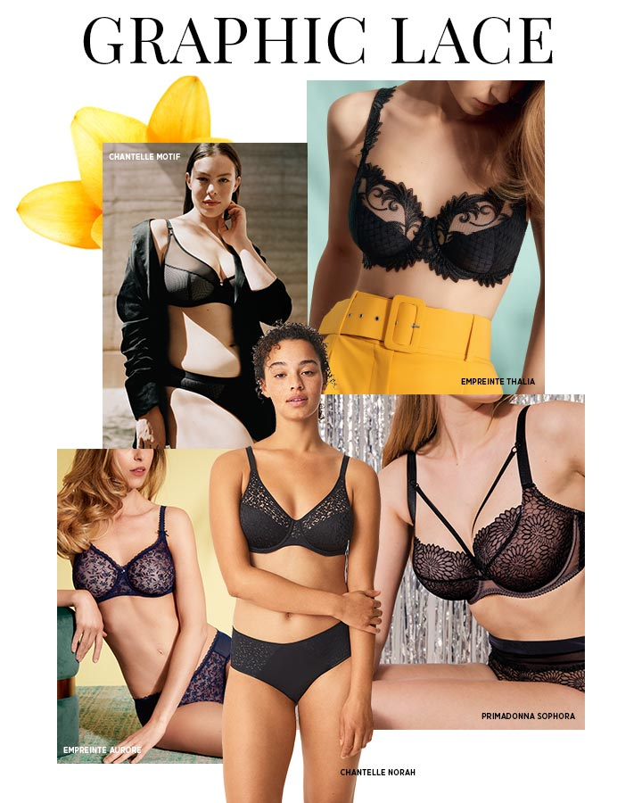 lace-spring-summer-2020-preview-dianes-lingerie-vancouver-720x900
