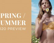 spring-summer-2020-preview-dianes-lingerie-blog-920x550