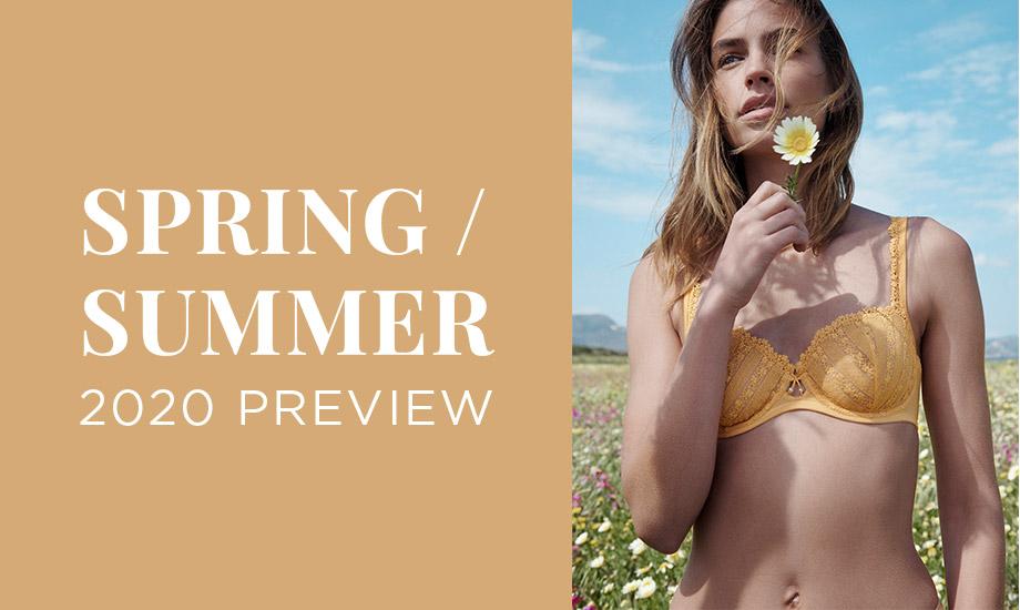 spring-summer-2020-preview-dianes-lingerie-blog-920x550