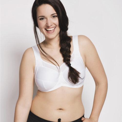 ulla-kate-sports-bra-white-6024-ob-dianes-lingerie-vancouver-1080x1080
