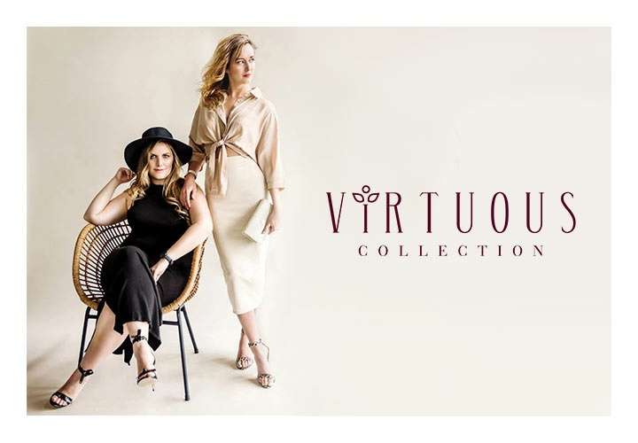 virtuous-collection-international-womens-day-dianes-lingerie-blog-720x500