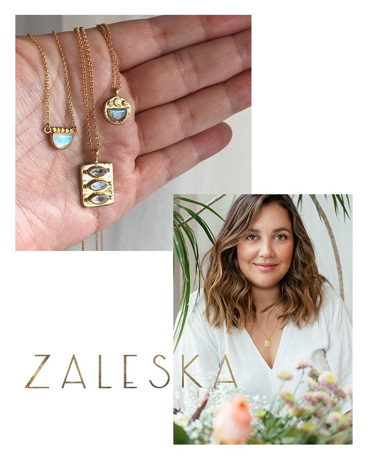 zaleska-jewelry-international-womens-day-dianes-lingerie-blog-720x900