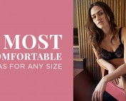 5-most-comfortable-bras-for-any-size-dianes-lingerie-blog-920x550