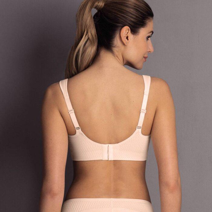 anita-active-air-control-delta-pad-sports-bra-rose-5544-ob-02-dianes-lingerie-vancouver-1080x1080