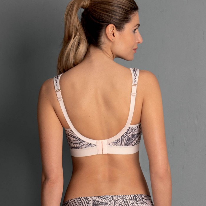 anita-active-extreme-control-sports-bra-tattoo-5527-ob-02-dianes-lingerie-vancouver-1080x1080