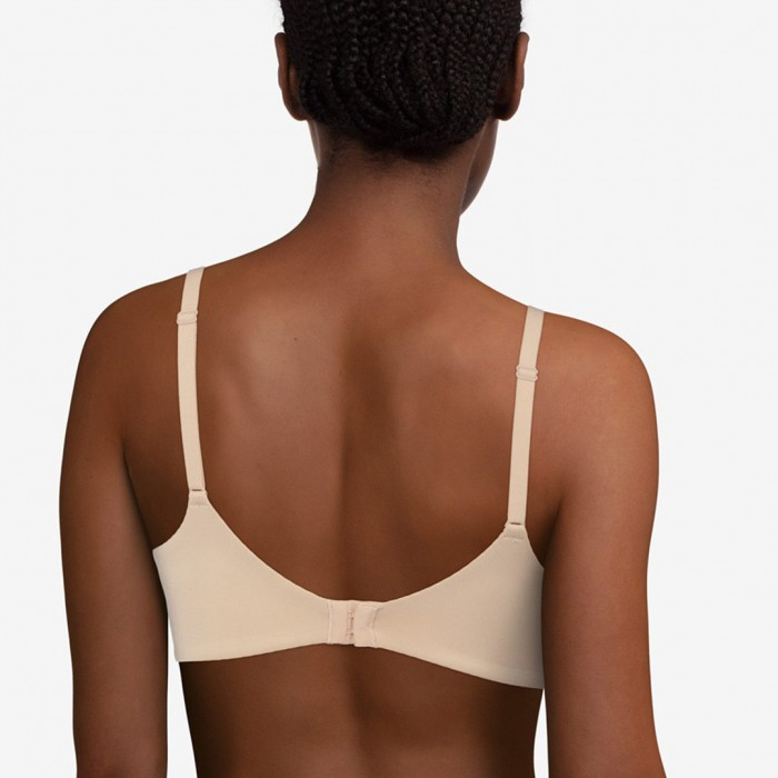 chantelle-norah-wireless-bra-gbeige-13F2-ob-02-dianes-lingerie-vancouver-1080x1080