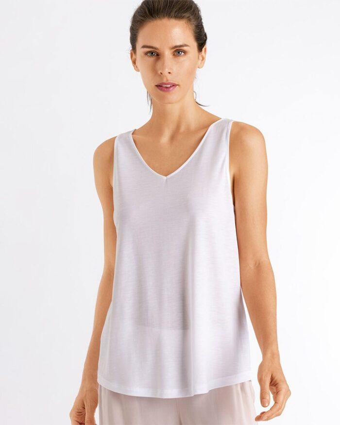 hanro-of-switzerland-balance-tank-white-02-dianes-lingerie-vancouver-720x900