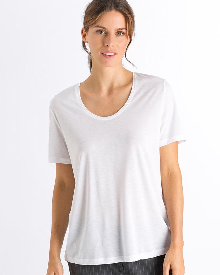 hanro-of-switzerland-balance-tee-white-dianes-lingerie-vancouver-720x900