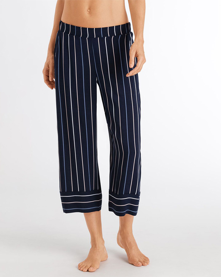 hanro-of-switzerland-favourites-crop-pant-stripe-dianes-lingerie-vancouver-720x900