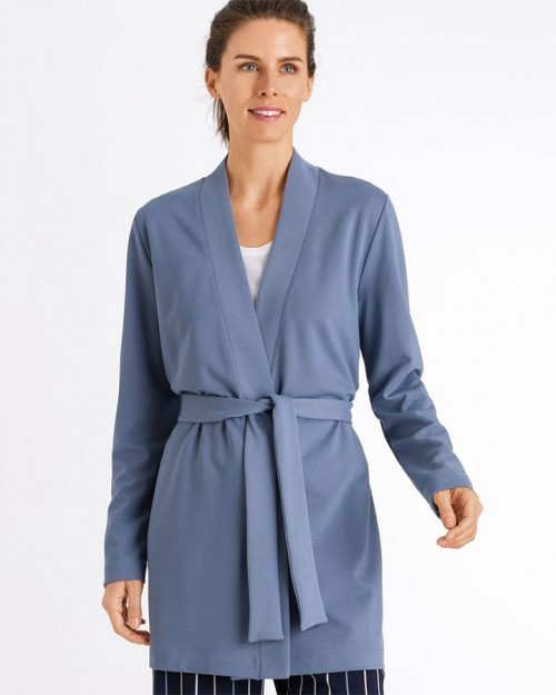 hanro-of-switzerland-pure-comfort-cardigan-02-dianes-lingerie-vancouver-720x900