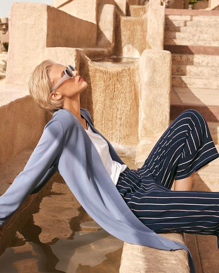 hanro-of-switzerland-pure-comfort-cardigan-dianes-lingerie-vancouver-720x900