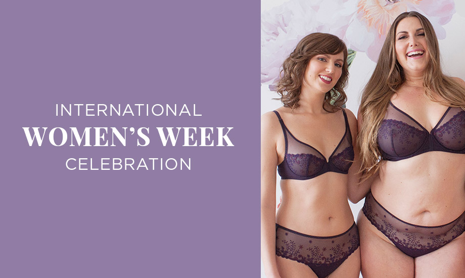 international-womens-day-03-dianes-lingerie-blog-920x550