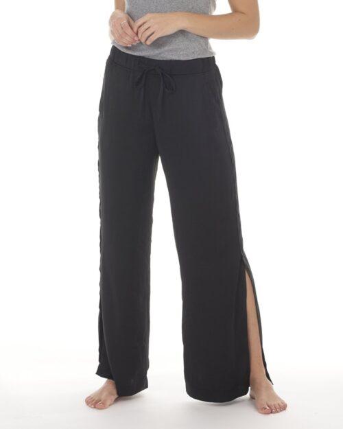 paper-label-sleep-indio-trouser-blk-dianes-lingerie-vancouver-720x900