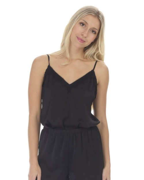 paper-label-sleep-vivian-lace-cami-blk-dianes-lingerie-vancouver-720x900