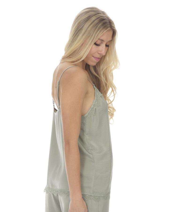 paper-label-sleep-vivian-lace-cami-sage-dianes-lingerie-vancouver-720x900