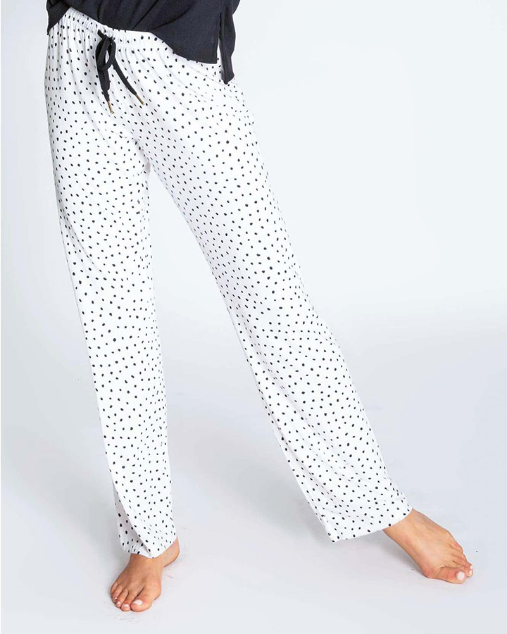 pj-salvage-sleep-modern-modal-long-pant-ivr-dianes-lingerie-vancouver-720x900