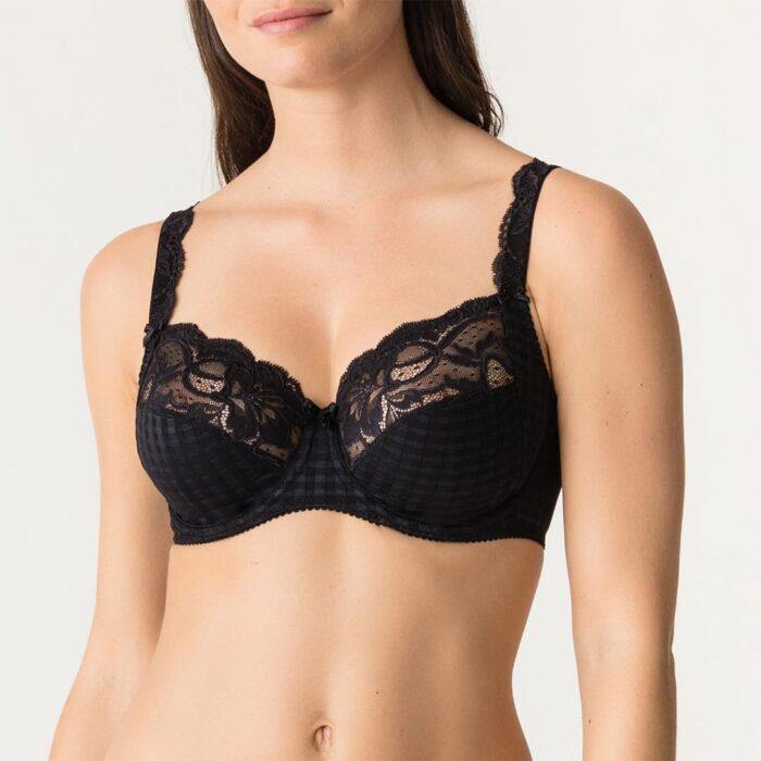 primadonna-madison-full-cup-blk-2120-ob-01-dianes-lingerie-vancouver-1080x1080