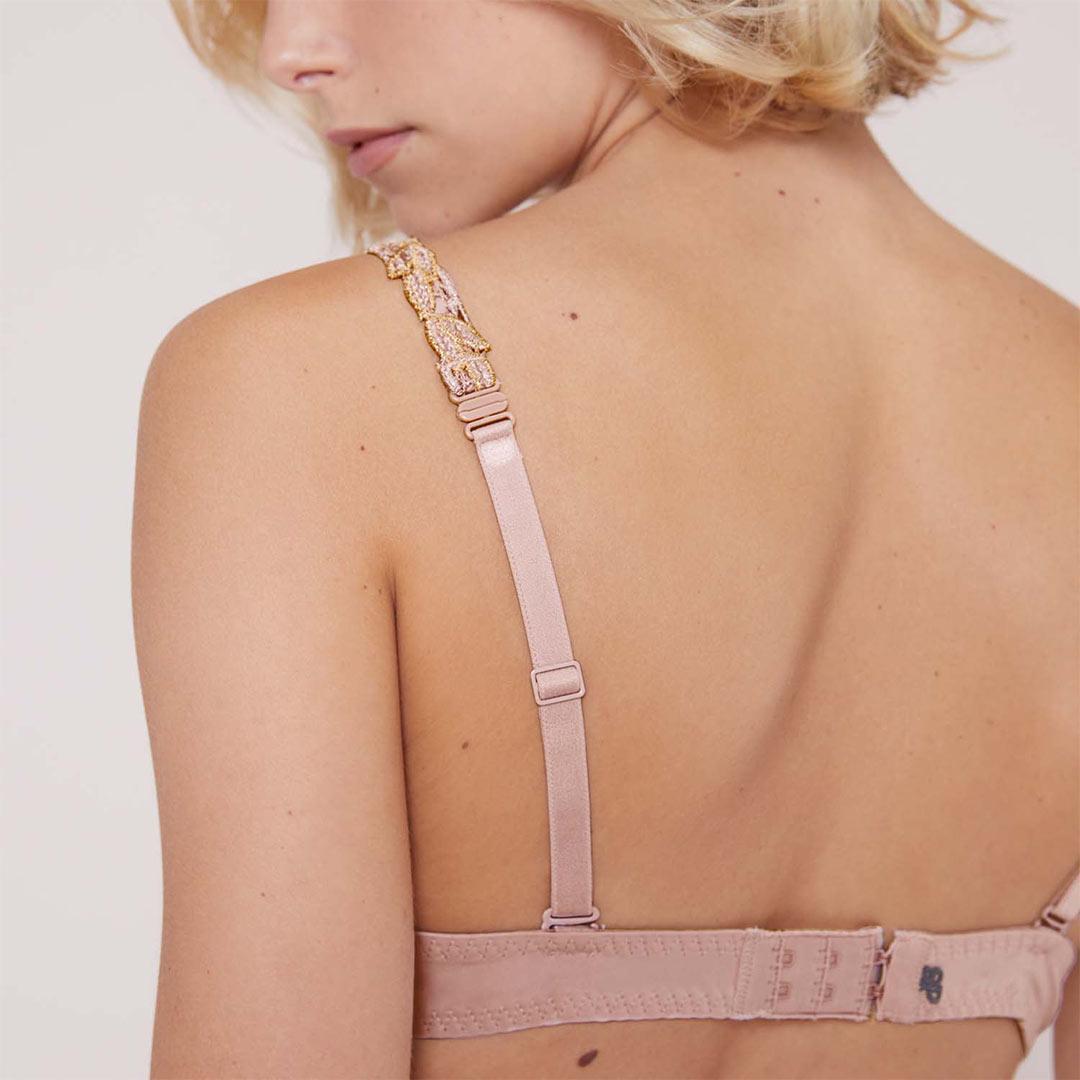 simone-perele-andora-3d-plunge-bra-antq-rose-316-ob-02-dianes-lingerie-vancouver-1080x1080